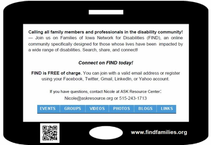 PEC Find Families pg 2