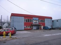 MXAK Building