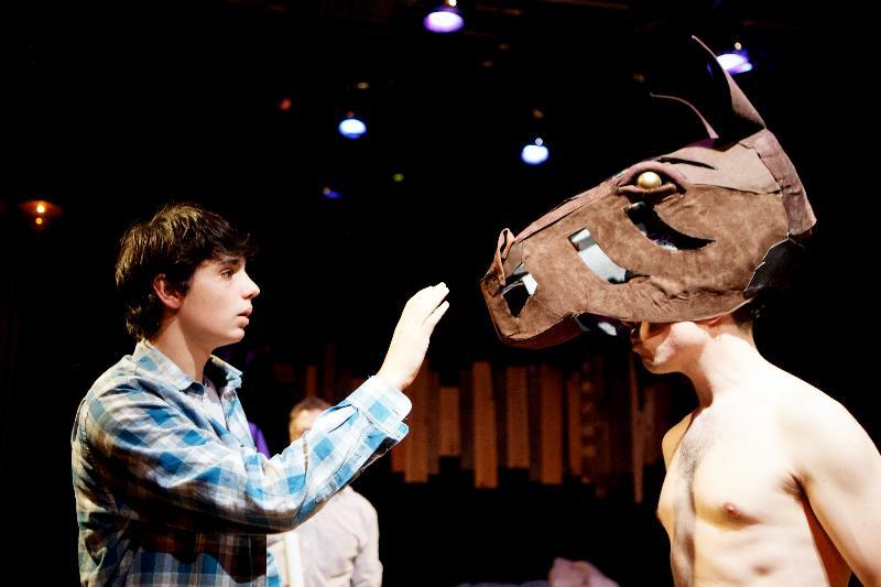 Equus Notes