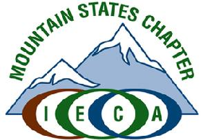 Mountain States Chapter IECA