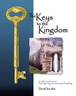 KeystotheKingdom