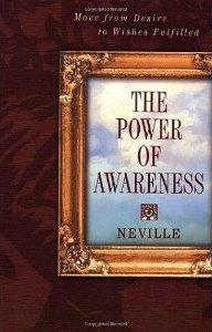 Power_Awareness