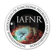 IAFNR Logo