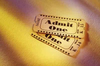 movie-tickets.jpg