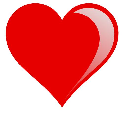 heart trans