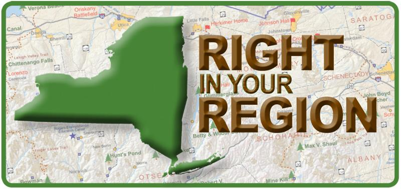 right in your region logo