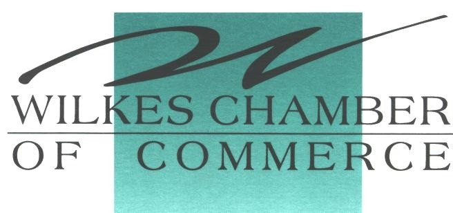 Wilkes Chamber