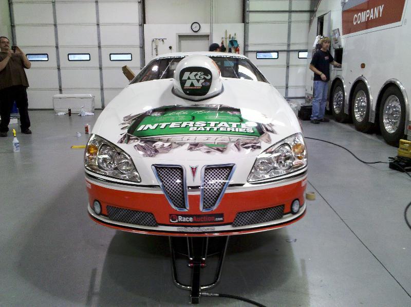 Edwards 2011 Haas 2