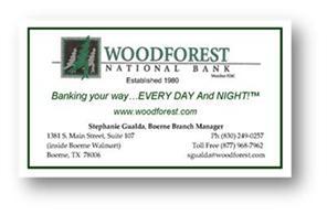 business details whiteville woodforest national bank
