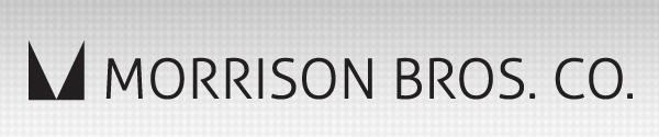 Morrison logo for newsletter_2