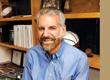 Dr. Gary Hunter Athletics Director