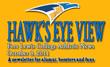 Hawks Eye