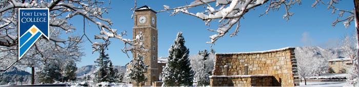 FLC winter 2012