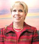 Margie Deane Gray