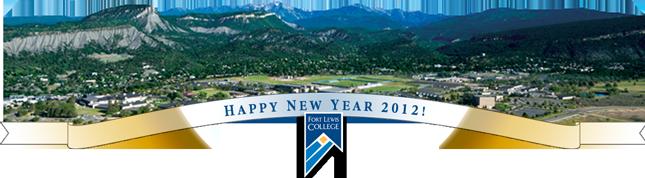 Alumni-New Year