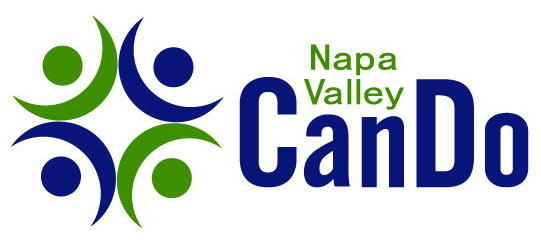 NV CanDo - Napa Valley Community Action Network Developing Opportunities