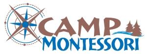 Camp Montessori