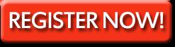 Transition Morning Registration