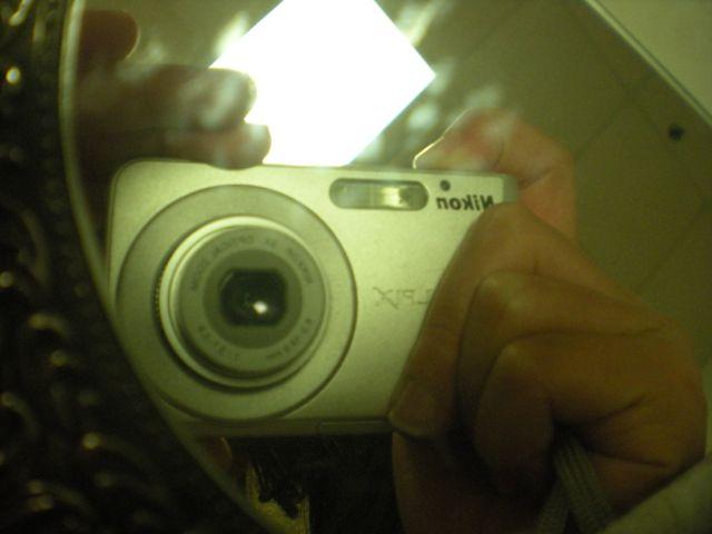 photo camp
