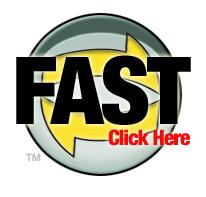 FAST logo