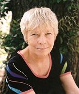 Marie Dugan, Interim Head of School