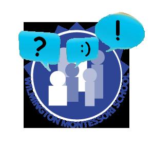 Town Meeting Logo