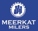 Meerkat Milers