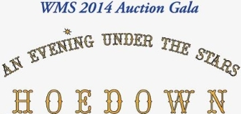 auction header 2014