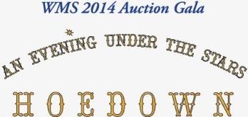 auction header 2014