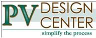 PV Design Center