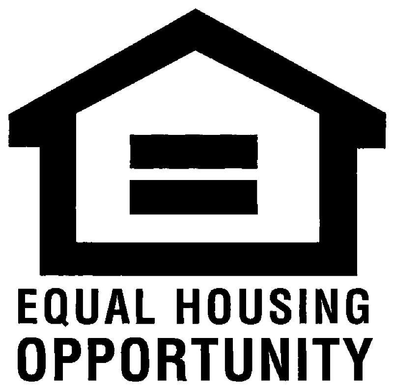 EHO logo2