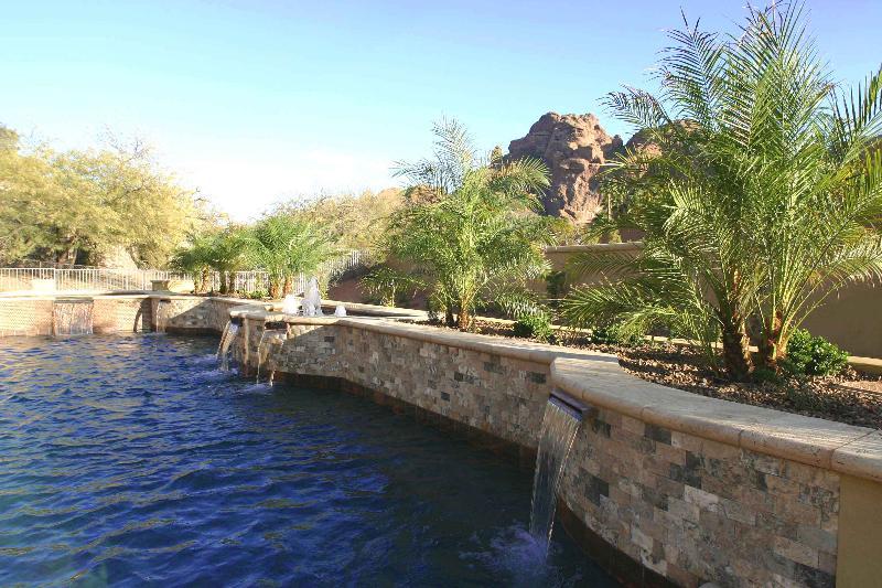 PV pool