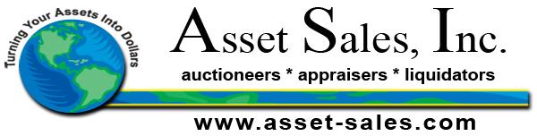 Asset Sales 2
