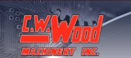 CW Wood