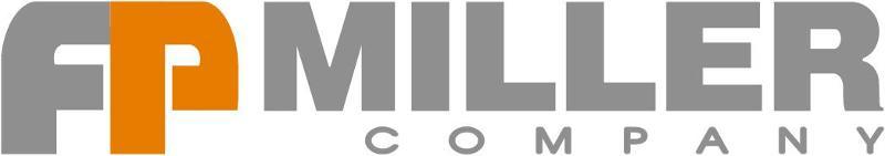 FP Miller Logo