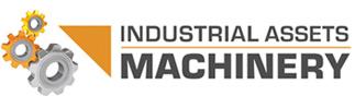 ia machinery