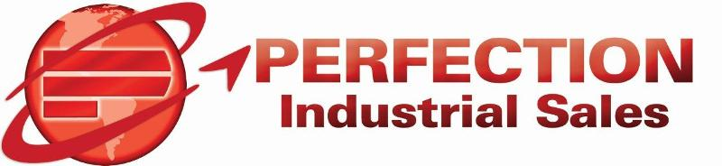 Perfection Industrial Logo