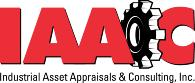 Industrial Asset Appraisals & Consulting, Inc.