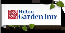 Hilton-Miami