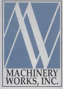 machineryworks