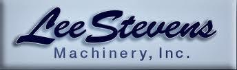 Lee Stevens Machinery