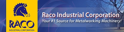 Raco Industrial Corp.