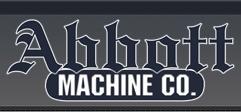 Abbott Machine Co.