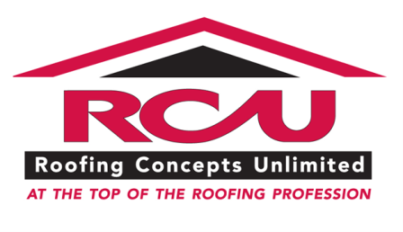 Roofing Concepts Unlimited