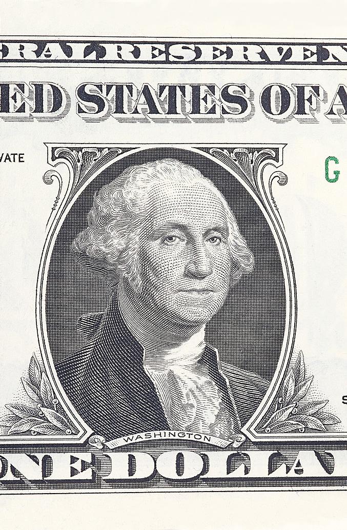 dollar_bill.jpg