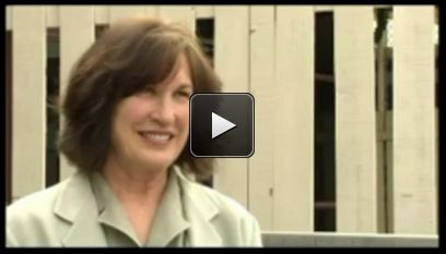 Susan Hughes Video 2