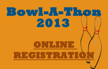 BAT Registration graphic