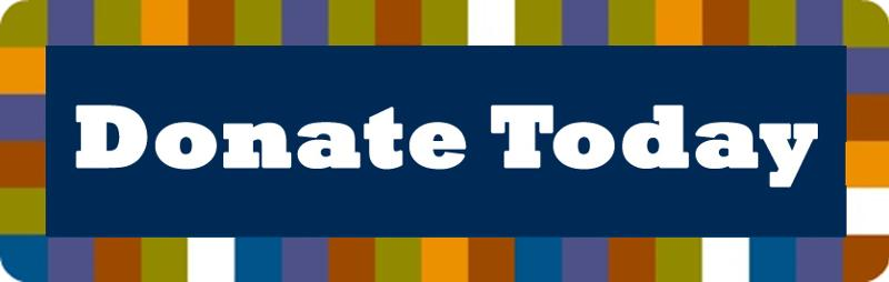 donate_today_button