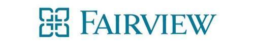 Fairview2