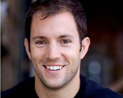 Ryan Conarro